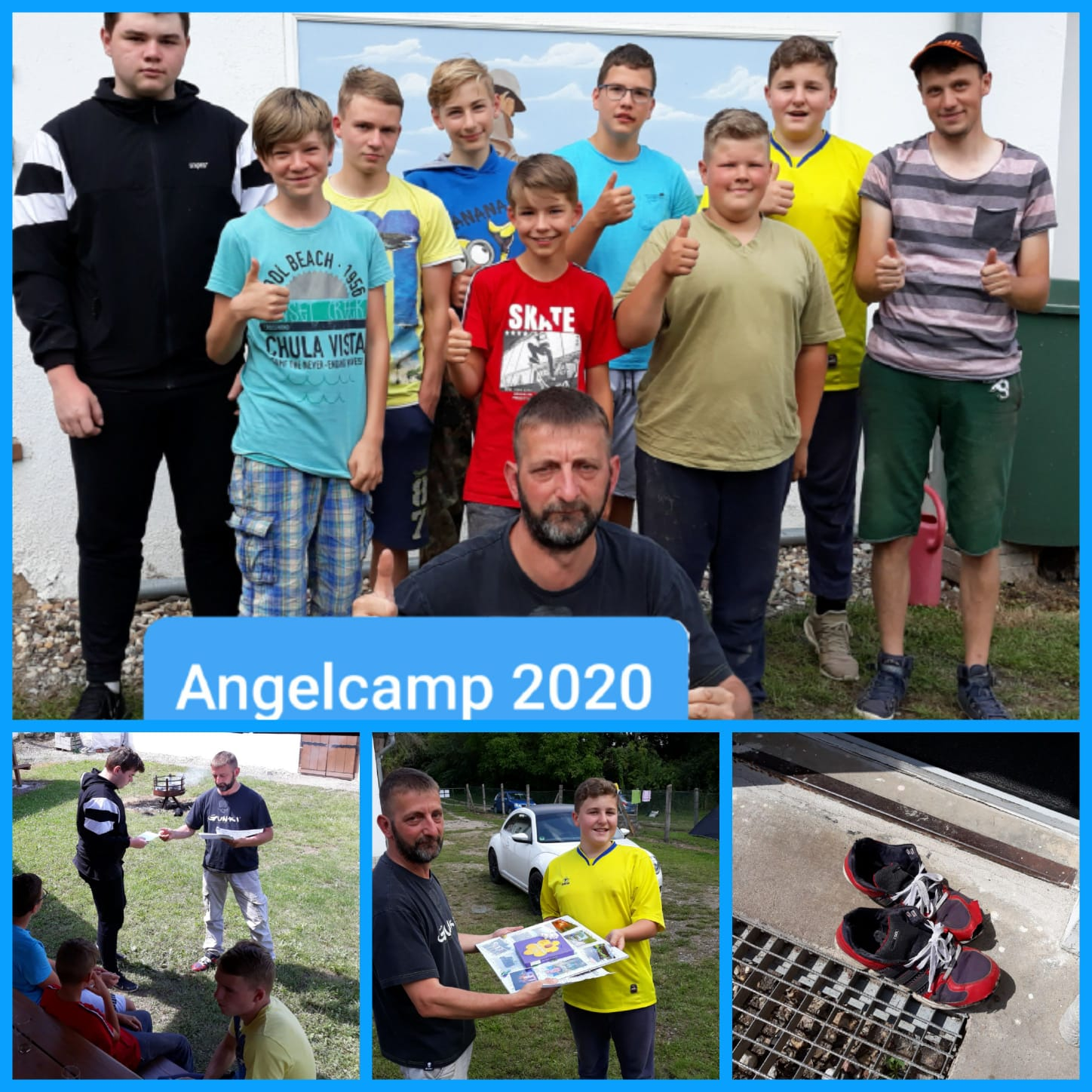 Angelcamp 2020 01